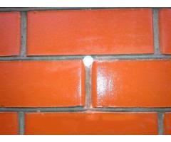 Утепление стен дома. Запенивание межстеновых пустот заливным пеноизолом. Теплоизоляция