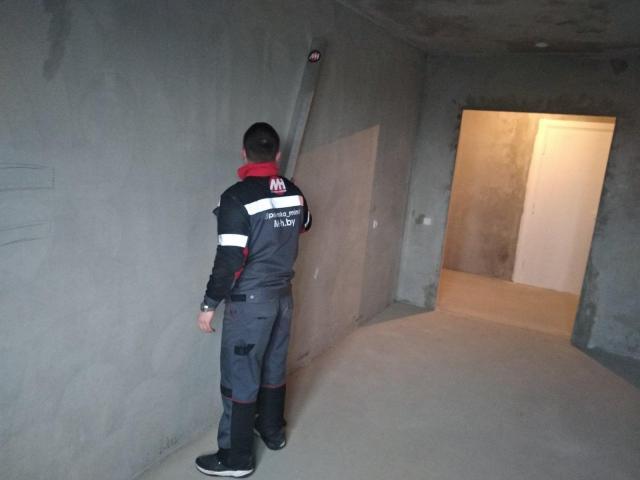 "Комплексная отделка квартир/домов ""под ключ"", Реализация дизайн проектов"