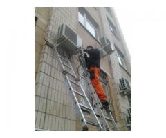 ❆ Сервис и Ремонт Кондиционеров ❆